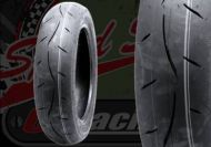 Tyre. Sava. MC31. 120/80/12. Race. Soft. S-Racer
