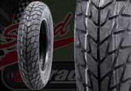 Tyre. Sava. MC20. 100/90/12 or 120/80/12. Race. Wets