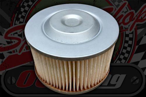 Air filter round type C50 C70 C90 CUB