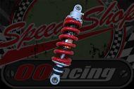 Shock MX type M-TEC VOLT 280mm