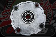 Clutch oil spinner plate all semi auto engines