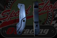 Calliper Bracket Fit Marzocchi Front Fork for Radial calliper