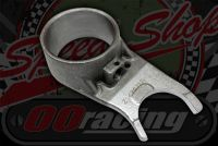 Selector fork 3 pad support upgrade Secondary clutch engines