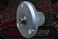 Oil filter/spinner for Skyteam ACE 125