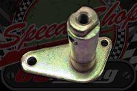 Brake. Pedal shaft ACE 50/125 2015 onwards