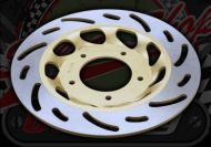 Brake disc ACE 50 & 125