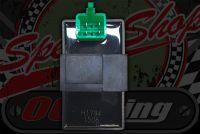 CDI. 4 pin D/C Stock Madass 125
