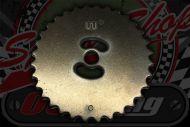 Cam sprocket adjustable valve timing Z40 cam 2 Bolt 32T