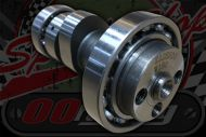 Camshaft stock decomp type for Z190