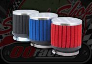 Air filter. FORCE OORacing Fast flow