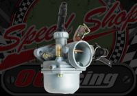16mm carb PB style standard for 50 to 70cc