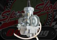 26mm VM tyle Carb
