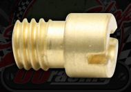 Jet. Main. Keihin, Miconi, Molkt or Dirtmax. 80 - 180 in 2.5 or 5.0 increments