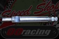 Clutch actuator shaft Z190