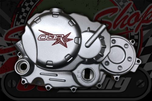 Clutch cover for Zonsheng CB250 & 300cc engine