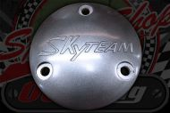 Clutch cove decoration plate Skyteam ACE 125