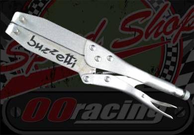Tool. Clutch & flywheel holding