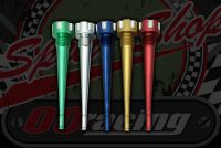 Dip stick. CNC. Choice of colour. Secondary clutch enigines