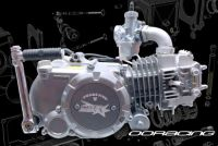 Engine. 140cc. Phase 5 Electric start Direct fit for 125cc chassis. PLUG & PLAY. MadAss