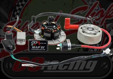 IMG_2750.500 ooracing performance monkey bike, pit bike, madass, zoomer, dirt