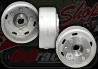 Flywheel. 530g. Replacment for VMR118 and Super Spin gen