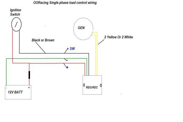 skyteam wiring diagram skyteam wiring diagram free