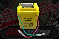 Battery. 12V. MotoBatt Quadflex. MB2.5U. Replaces. CB2.5l-C, CB2.5-C, CB2.5-C-1