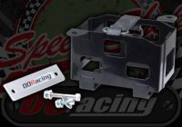 Battery box conversion ACE 50 & 125