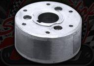Gen. Rotor. Inner type. 3 magnet