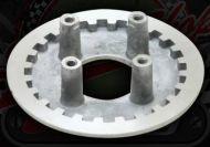Clutch Pressure Plate. YX125, YX140, YX150