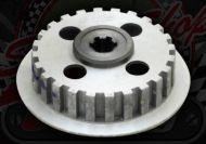 Clutch centre hub 5 plate