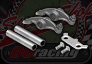 Rocker replacment kit YX 150 160 2 valve engines