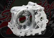 Crankcase L/H Lifan 140/150