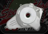 Cover. Gen for 150E engine