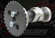 Camshaft. NBR. 28T sprocket. 6.7mm lift. Performance kit. Lifan 140cc