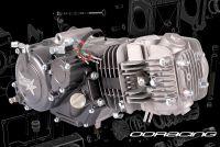 Engine. 125cc. 2 Valve. Zoncheng. ROAD OR RACE OPTION