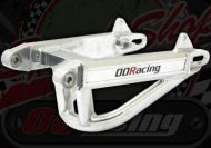 Swing arm. +4. 302R. Braced. Suitable for use with Monkey style bikes. 6