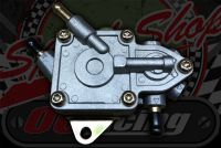 Fuel pump Vacuum type 150cc to 300cc