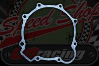 Gen cover Gasket E start Zonsheng CB250 & 300cc engine