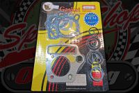 Gasket set C90 50mm cylinder engines.