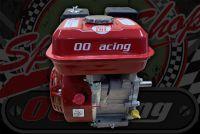 200cc. Engine 6.5BHP Ideal go kart engine or drift trike