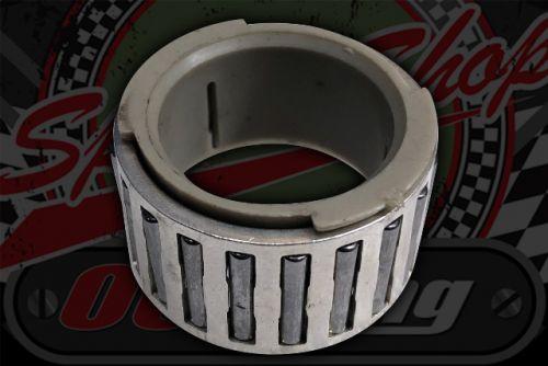 Big end needle roller bearing YX150/160 Gen 1 2 3 4