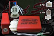 CDI. RED TAG Easy Start CDI WORKING LIMITER