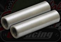 Rocker shafts. Suitable for range of engines. Honda compatible heads YX, Lifan, Jailing