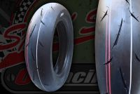 Tyre. Mitas. 120/80-12