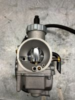 28mm PE style carb Z190 standard one that comes with engines