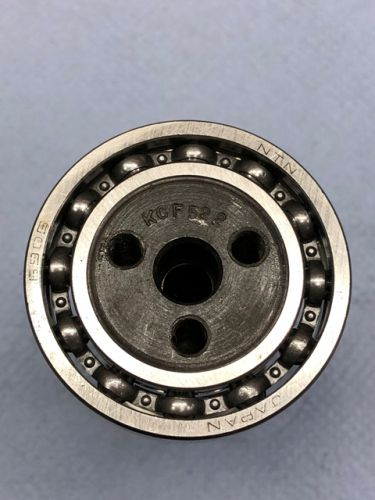 Camshaft. Kent cams KCF522 grind 42/32 bearing