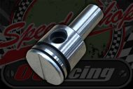 Rocker shaft/post Skyteam ACE 125