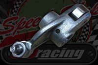 Rocker roller type Z190