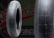 Tyre. Sava/MITA. MC0. 3.50